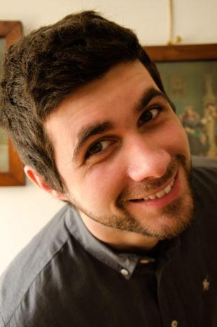 Giuseppe Marino Psicologo