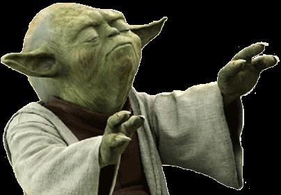 Jedi e psicologia