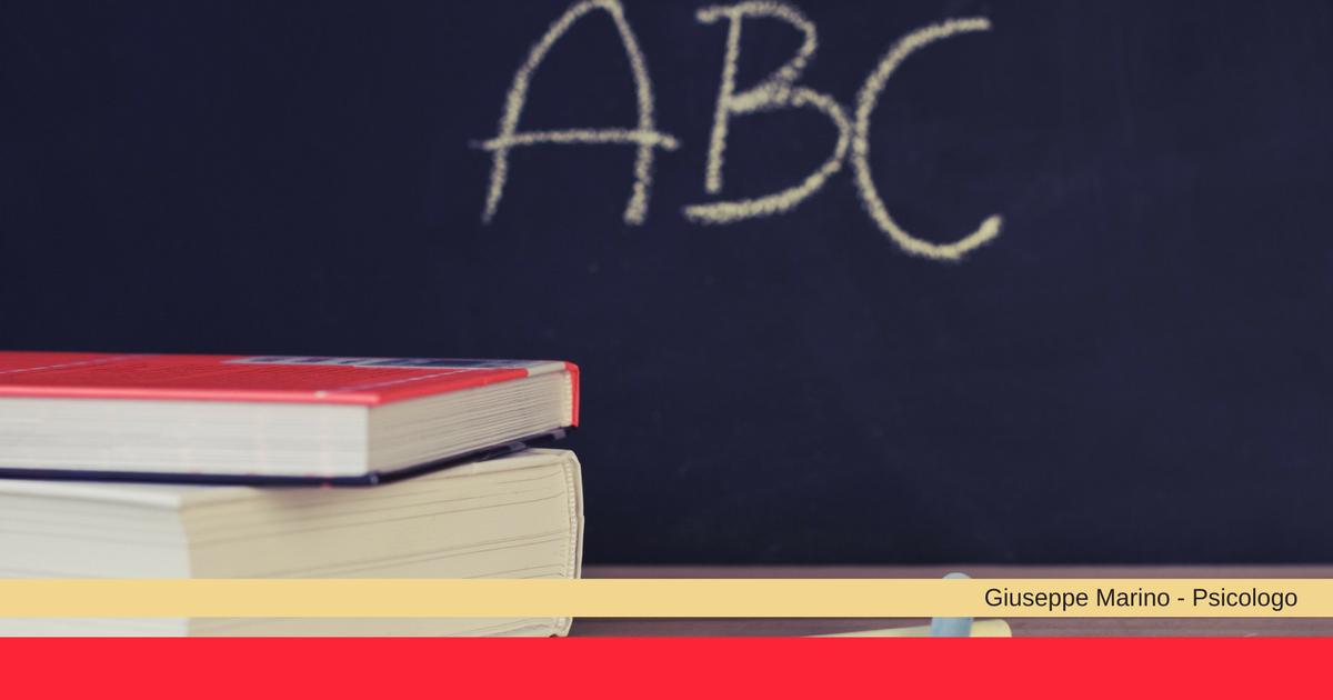 Scuola e disagio giovanile: come possiamo preparare davvero i ragazzi al futuro?