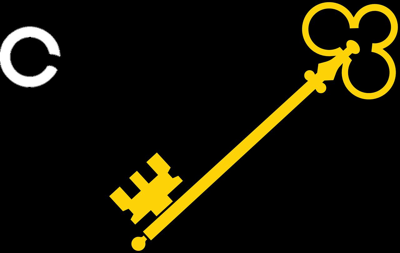 Qual è la chiave dei problemi?
