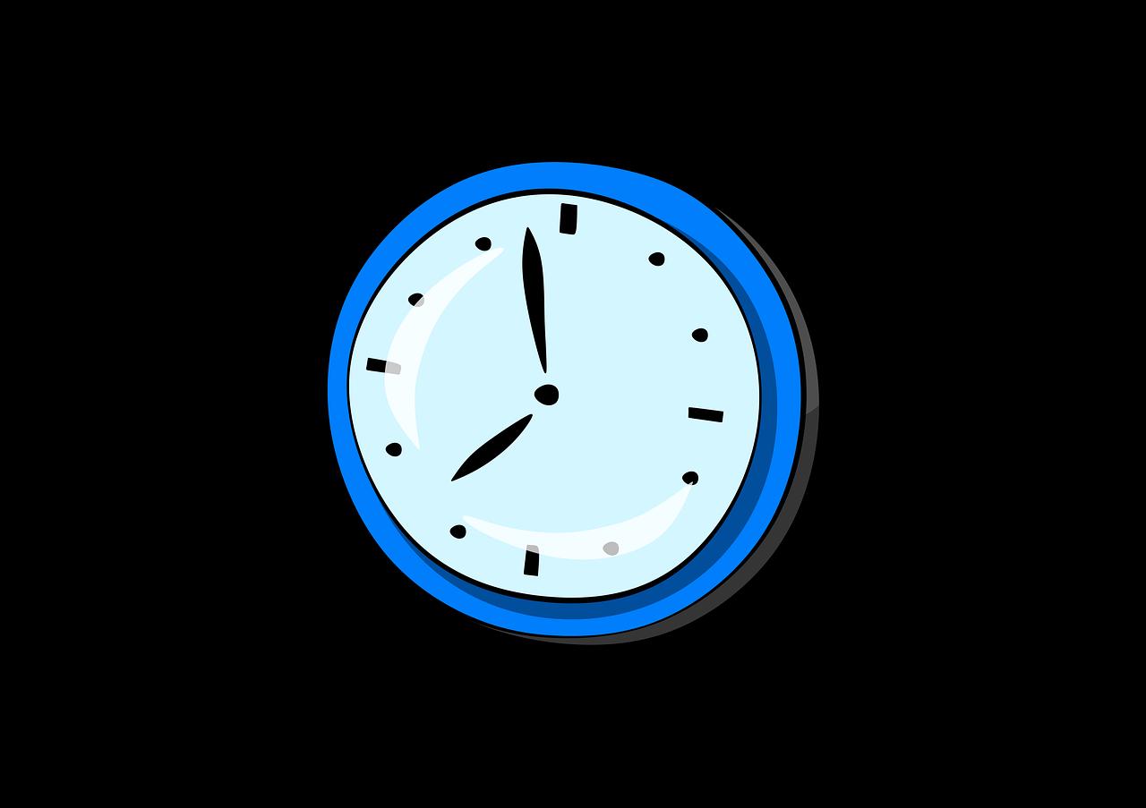 Blog di psicologia - tempo per condividere un contenuto efficace