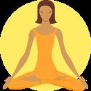 Iniziare bene la giornata? Medita e prenditi del tempo