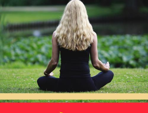 3 benefici della meditazione – I vantaggi della Mindfulness